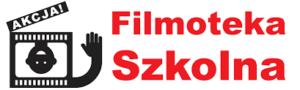 filmoteka1